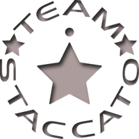 東京のホームページ制作は、TEAM STACCATO
